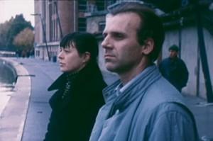 film-123-agents
