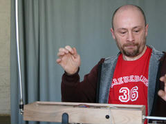 theremin-34