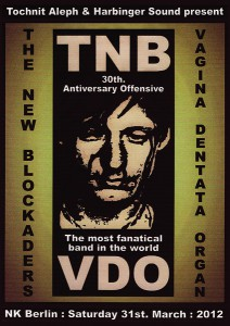 TNB-VDO
