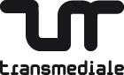 logoTM.jpg
