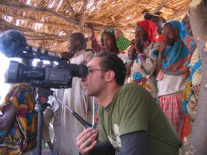 Brian's Niger Photos 509 copy
