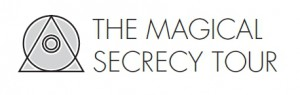 MagicalSecrecyLogo