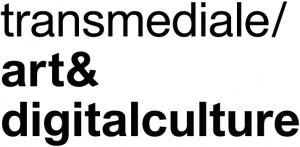 transmediale-type-3mm-smaller_black
